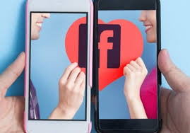 How to Find dating app on Facebook - Online Dating On Facebook App – Facebook Dating.Com