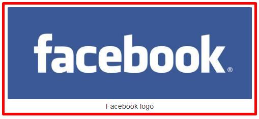 Creator Of Facebook - Who Is Facebook CEO Mark Zuckerberg