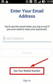 How Do I Create New Facebook Account 2020 | How to Create a Facebook Account