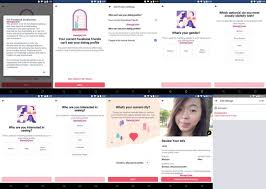 Facebook Dating App – How to Use the Facebook Dating App
